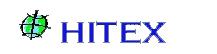 hitex logo