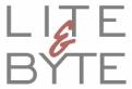 litebyte logo