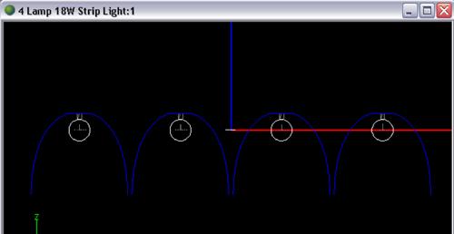 LinearFluorescentHighbay